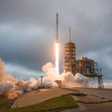 Elon Musk ve Ekibinin Başarıyla Tamamladığı SpaceX CRS-10 Görevinin Detayları