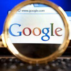 Farkında Bile Olmadan Google'a Hediye Ettiğiniz Verilerle İlgili Sizi Ürkütecek Gerçekler