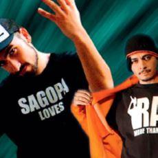Türkçe Rap Tarihinde Bugüne Kadar Atılmış En İyi Diss'ler