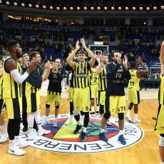 Fenerbahçe Doğuş'un Milli Takıma Oyuncu Göndermeme Kararının Sebebi Ne?