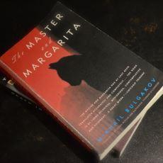 Mihail Bulgakov'un Ülkemizde Pek Bilinmeyen Büyülü Gerçekçi Başyapıtı: Usta ve Margarita