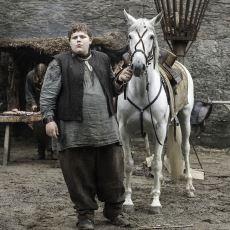 Game Of Thrones'un 6. Sezon 5. Bölüm İncelemesi