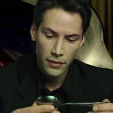 Derinliğiyle Yıllar Sonra da Etkileyen The Matrix'teki Budizm Göndermeleri