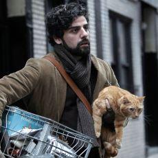 İşsizlik ve Parasızlığı Konu Alarak Zor Zamanları İnsanın Yüzüne Vuran Filmler