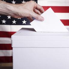 ABD Başkanlık Seçimleri Neden Yıllardır Salı Günleri Yapılıyor?