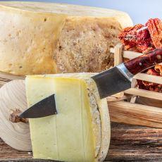 Süt Sektöründeki Birinden: Markaların Kaşar Peynirlerinde Yaptığı Kurnazlıklar