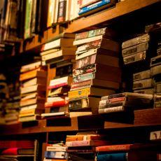 Kitap Seçimi, Baskı, Editörlük ve Çeviri Gibi Önemli Kriterlerle: Türkiye'nin En İyi Yayınevleri