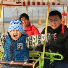 Çin'in 1979'dan Bu Yana Tek Çocuk Politikasında Yaptığı Değişiklikler