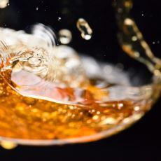 Yalnızca Fransa'nın Cognac Şehrinde Üretilebilen Konyak ile İlgili Aydınlatıcı Bilgiler