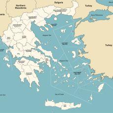 Değişen Siyasi İklimde Yunanistan'ın AB ve Türkiye Açısından Politik Konumu