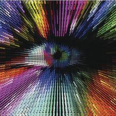 Aynı Gördüğümüzü Sandığımız Renkleri Aslında Farklı Algılıyor Olabilir miyiz?