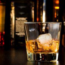 Bir Viski Severden: Piyasadaki Viskileri Bir Bir İnceleyerek Tavsiyeler Veren Bir Derleme