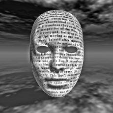 Günümüz Batı Fikriyatı Ekseninde Yapılan Düşündürücü Bir Post-Modernizm Denemesi