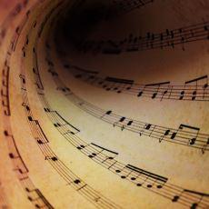 Dinlediğinizde Herhangi Bir Şeye Daha Rahat Odaklanmanızı Sağlayacak Klasik Müzik Eserleri