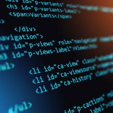 İnsana Kod Yazdırmayı Sevdiren Programlama Dili Javascript'e Yeni Başlayacaklara Tavsiyeler