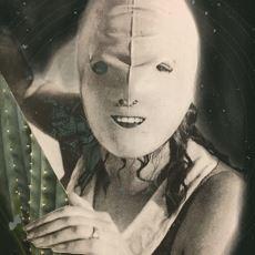 Yeniden Yorumladığı Şarkılarla Dinledikçe Hipnotize Eden Gizemli Müzisyen: Lin Pesto