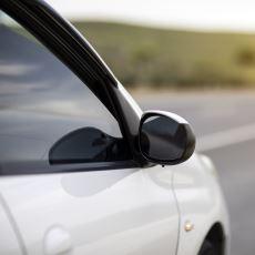 Araçlara Cam Filmi Taktırmanın Yeniden Yasaklanmasının Neden Elle Tutulur Bir Yanı Yok?