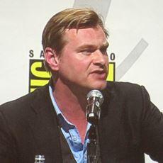 Christopher Nolan Filmlerinde Asla Değişmeyen Ortak Kavram: Zaman Takıntısı