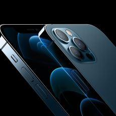 iPhone 12 Ailesinin En Büyük Müşterisi Kim Olacak?