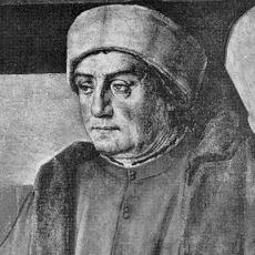 """Filozof Boethius'un """"Felsefenin Tesellisi"""" Kitabından Mutluluk ve Evren Üzerine Çıkarımlar"""