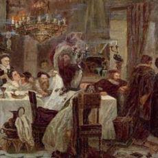 Osmanlı Ekonomisine Ciddi Katkılar Yapan Bir Topluluk: Marrano