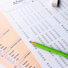 TOEFL Dersleri Veren Birinden: Sınavda İşinize Yarayabilecek Writing & Speaking Kalıpları