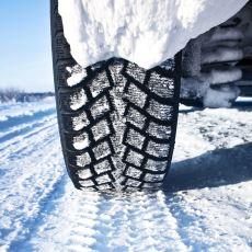 Bir Otomobil Uzmanının Anlatımıyla: Kış Lastiğine Dair Bilmeniz Gereken Her Şey