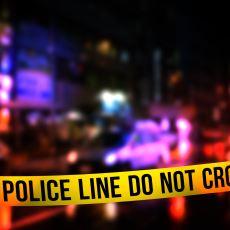 Katil ve Kurban Arasındaki İlişkiye Göre Değişiklik Gösteren İngilizce Cinayet Türleri