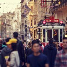 Ev-İş Arası Mekik Dokuyan Türk İnsanına Hobi Sahibi Olmak Neden Bu Kadar Zor Geliyor?