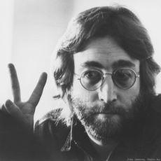 36. Ölüm Yıl Dönümünde Başından Sonuna John Lennon'ın Müzikal Gelişimi