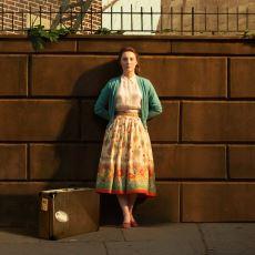 Memleketi Terk Edip Başka Bir Diyarda Yaşamanın Hallerini Anlatan Gurbet Filmleri