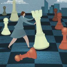 Ustalardan Bizzat Satranç Dersleri Alabileceğiniz Faydalı YouTube Kanalları