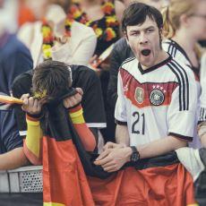 En Ufak Germen Kasabasında Bile Varlığını Hissettiren Yapı: Alman Futbol Kültürü