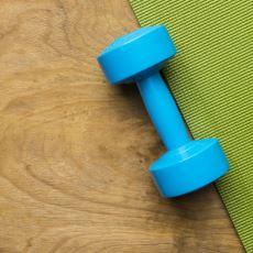 Evde Uygulanabilen Vücut Geliştirme Hareketleriyle Mükemmel Bir Vücut Elde Etme Rehberi
