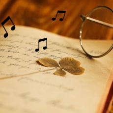 Şiirden Bestelenmiş En İyi Şarkılar