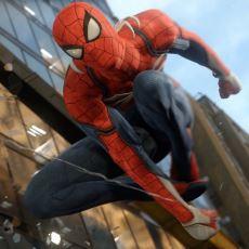PlayStation Dünyasının Yeni Bebeği: Marvel's Spider-Man Oyun İncelemesi