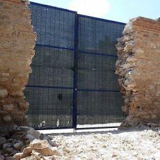 Restorasyon Konusundaki İçler Acısı Halimizi Ortaya Koyan Mimari Felaketler