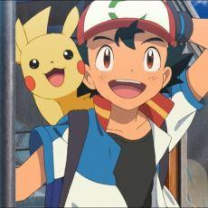 Pokémon'da Bugüne Kadar Çeşitli Sebeplerle Yasaklanan Bölümler