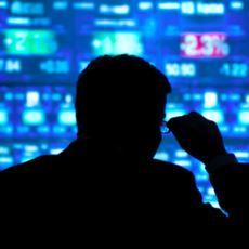''Bu Fiyatlar Nasıl Yükselip Düşüyor Ya Hiç Anlamıyorum'' Diyenler İçin: Borsa Hakkında Her Şey
