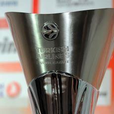 EuroLeague Şampiyonuna 1 Milyon Euro Ödül Verilmesi Gerçekten Anormal Bir Durum mu?