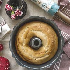 Kek Yapmayı Bilen Ancak Lezzetini Tam Ayarlayamayanlar İçin Püf Noktalar