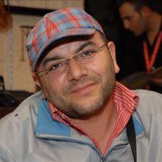 Babasıyla Aynı Kaderi Paylaşan Değerli Sanatçı Kıvırcık Ali'nin Hayat Hikayesi