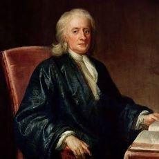Isaac Newton'un Adam Astırmaya Kadar Giden Kindar Yönü