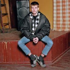 Levi's Kot Pantolonlar, Sovyet Dönemi Doğu Avrupa'sında Neden Özgürlük Sembolü Oldu?