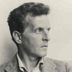Ludwig Wittgenstein'ı Anlamak İçin Hayatının Bilinmesi Gereken İki Yönü