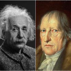 İnsanın Algı Sistemini Kökünden Şekillendiren Düşünme Biçiminin Felsefi ve Tarihsel İlerlemesi