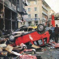 Adeta Birer Çağrı Niteliğinde: Sivas Katliamı Öncesinde Halka Dağıtılan Bildiriler