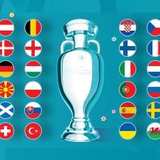 Favoriler, Sürprizler ve Fazlası: EURO 2020 Öncesi Takımlarının Genel Durumları