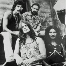 Metal Müzik Diye Bir Şey Yokken Metal Yapan Black Sabbath'ın Tarihçesi