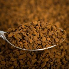 Granül Kahve Olarak da Bilinen Hazır Kahveler Sağlığa Zararlı mı?